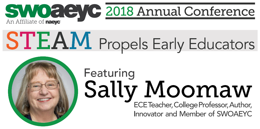 SWOAEYC 2018 Annual Conference