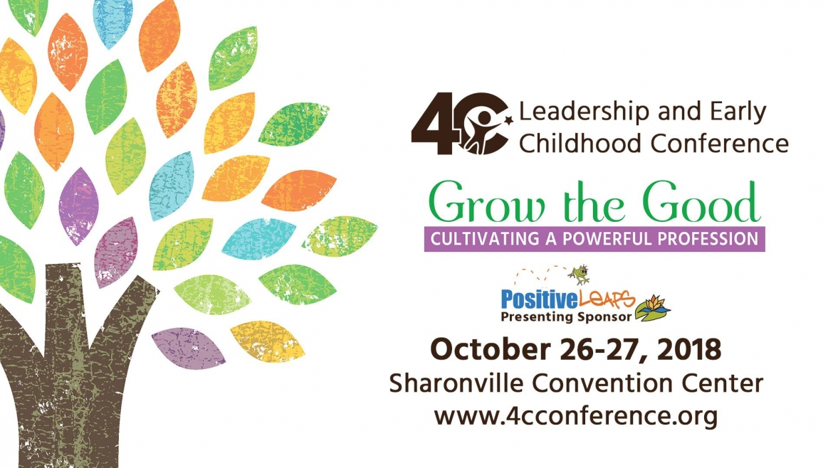 4C Conference