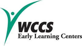 Warren County Community Services Early Learning Centers Logo
