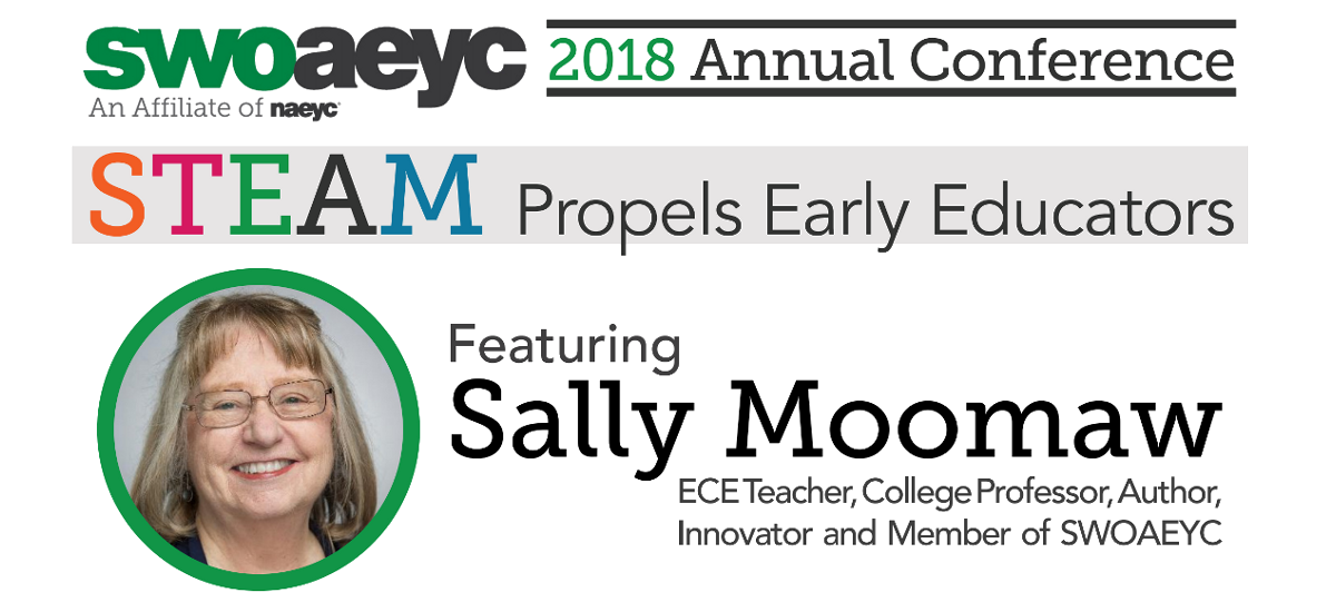 SWOAEYC Annual Conference 2018