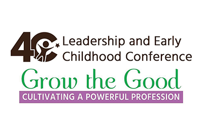 4C Conference Logo