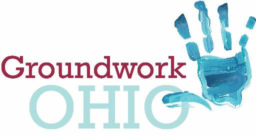 Groundwork Ohio Logo